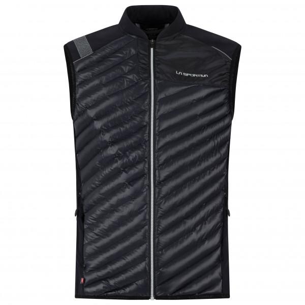 Cloud Vest - Synthetic vest