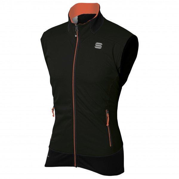Sportful - Apex Windstopper Vest - Softshell vest