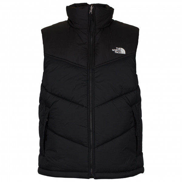 The North Face - Synthetic Vest - Synthetische bodywarmer