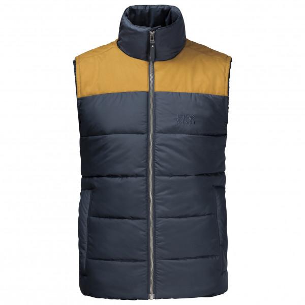 Jack Wolfskin - Lakota Vest - Synthetic vest