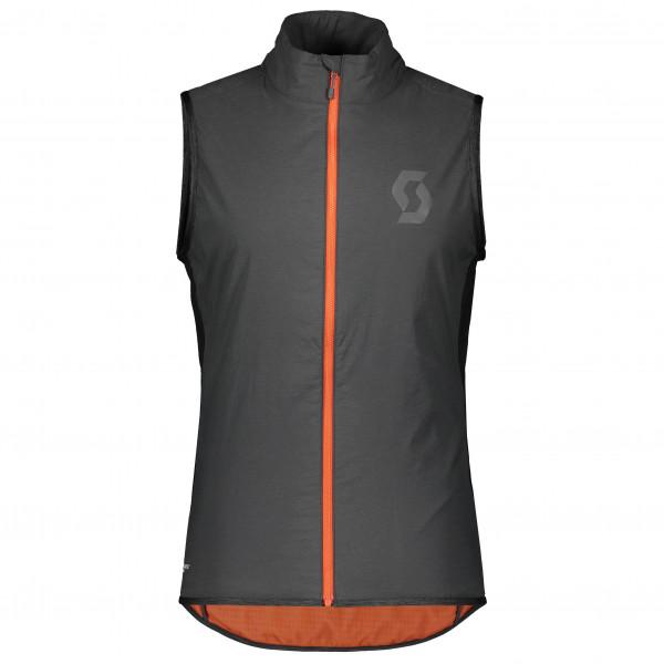 Scott - Vest Trail Storm Alpha - Synthetic vest