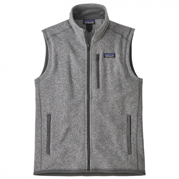 Patagonia - Better Sweater Vest - Synthetische bodywarmer
