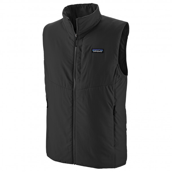 Patagonia - Nano-Air Vest - Synthetic vest