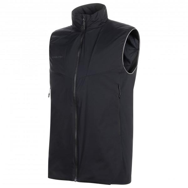 Mammut - Rime Light In Flex Vest - Synthetic vest