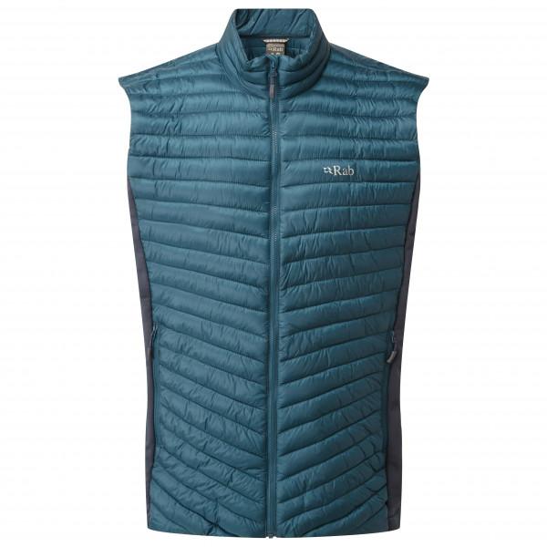 Rab - Cirrus Flex Vest - Synthetic vest