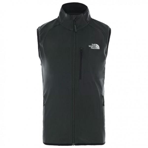 The North Face - Nimble Vest - Softshell vest