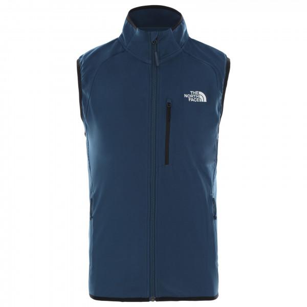 The North Face - Nimble Vest - Softshell-bodywarmer