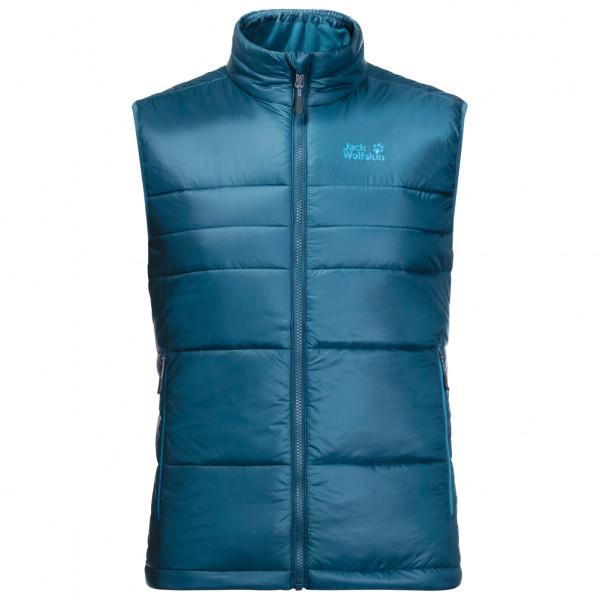 Jack Wolfskin - Argon Vest - Synthetic vest