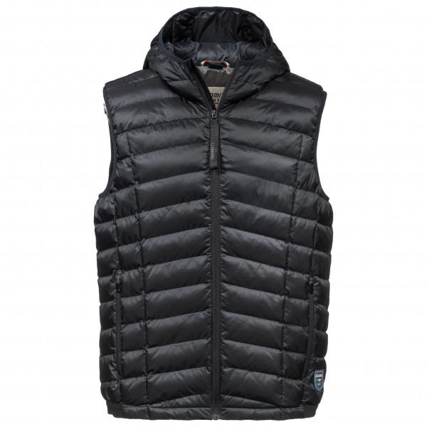 Dolomite - Settantasei Thermoplume Evo Vest - Synthetic vest