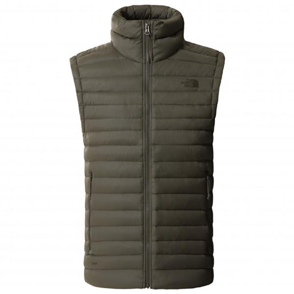 The North Face - Stretch Down Vest - Down vest