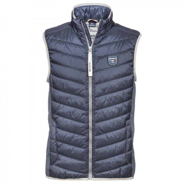 Dolomite - Vest Chienes - Synthetic vest