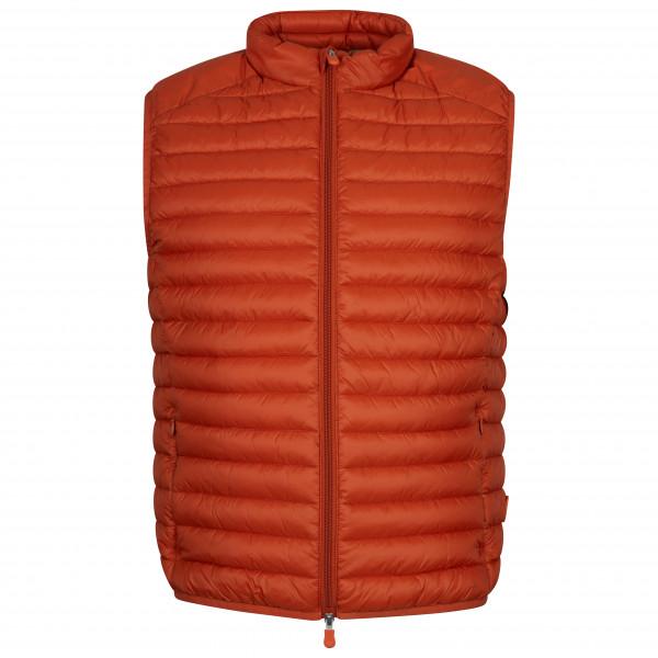 Save the Duck - Adam Vest - Synthetic vest