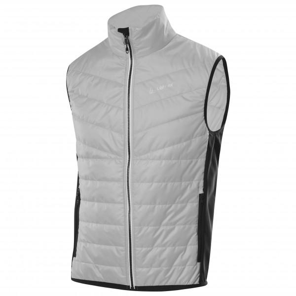 Löffler - Vest PL60 - Synthetic vest