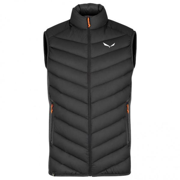 Salewa - Sarner/Down Hybrid Vest - Down vest