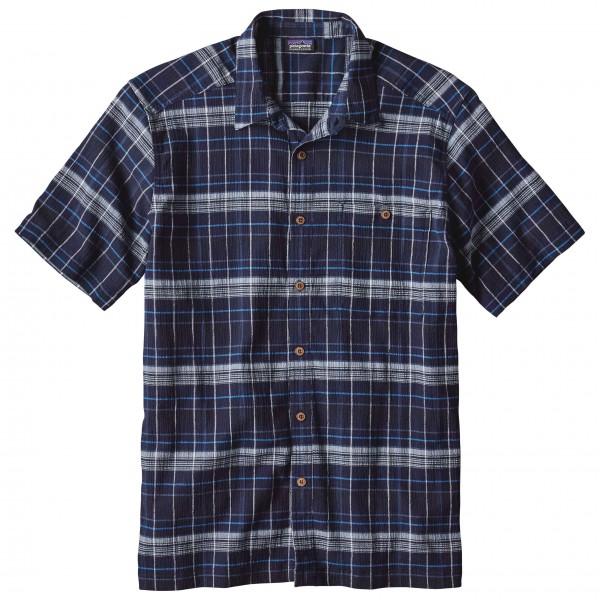Patagonia - A/C Shirt - Chemise