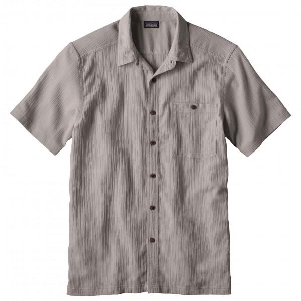 Patagonia - A/C Shirt - Shirt