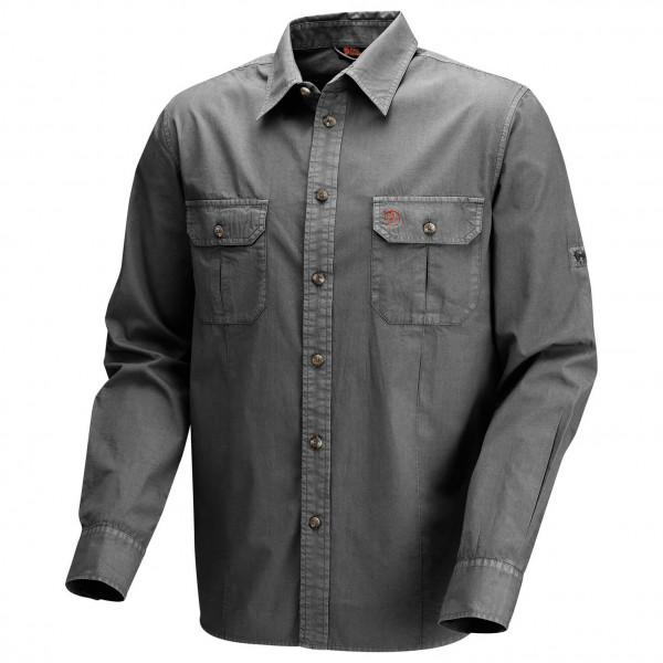 Fjällräven - Keb SC Shirt - Skjorte