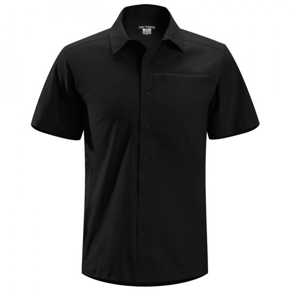 Arc'teryx - Skyline Shirt S/S