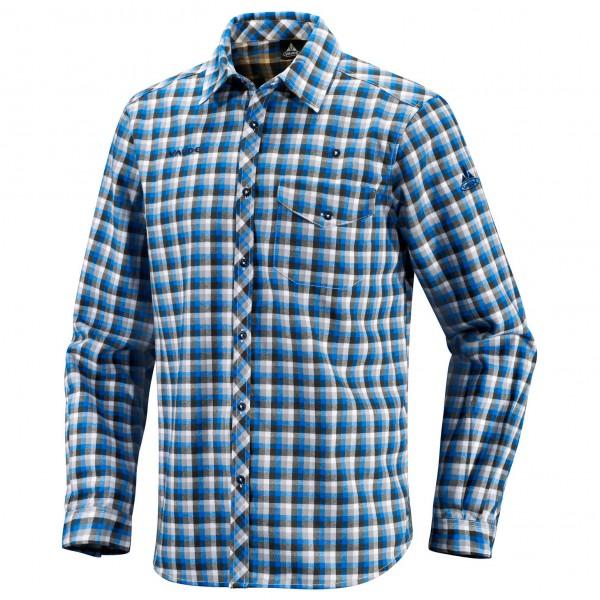 Vaude - Vanco LS Shirt - Langarmhemd