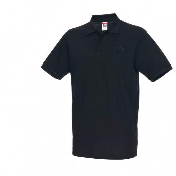 The North Face - Polo Piquet - Polo