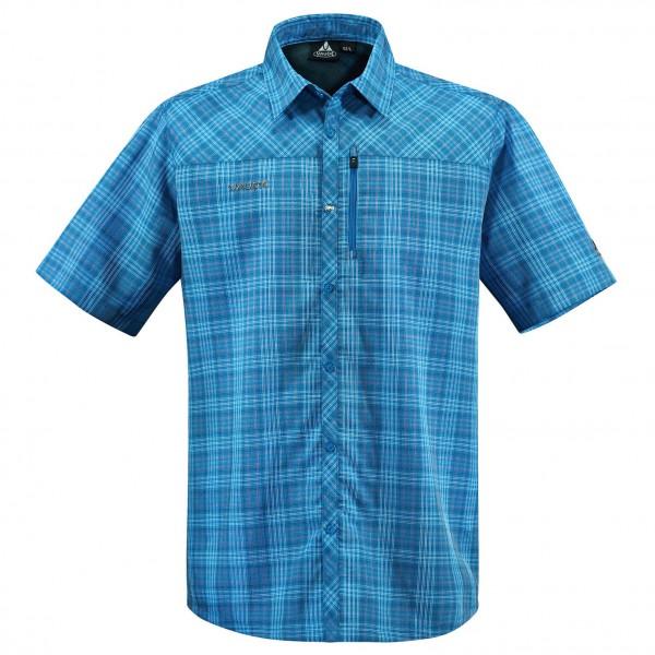 Vaude - Bodmin Shirt - Kurzarmhemd