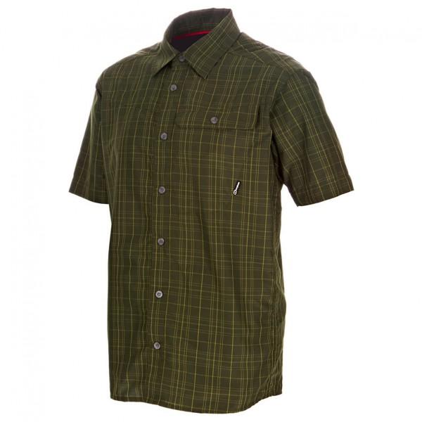 Berghaus - Markham SS Shirt - Kurzarmhemd