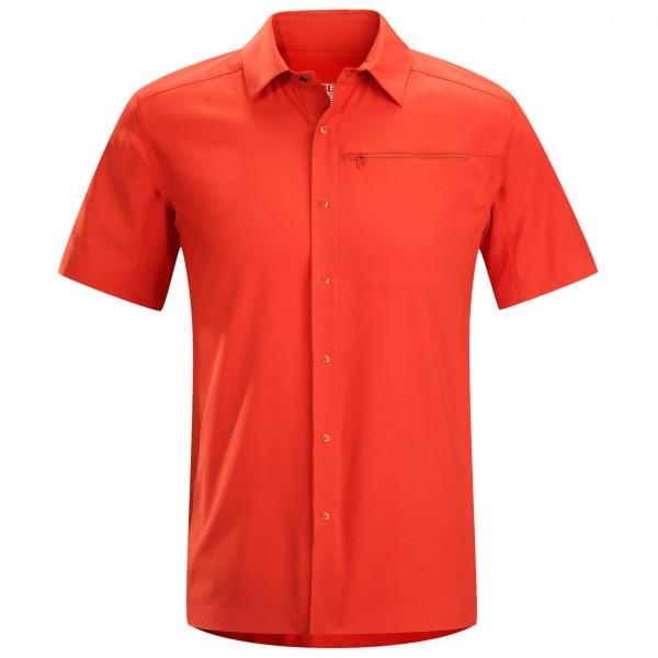 Arc'teryx - Skyline Shirt SS