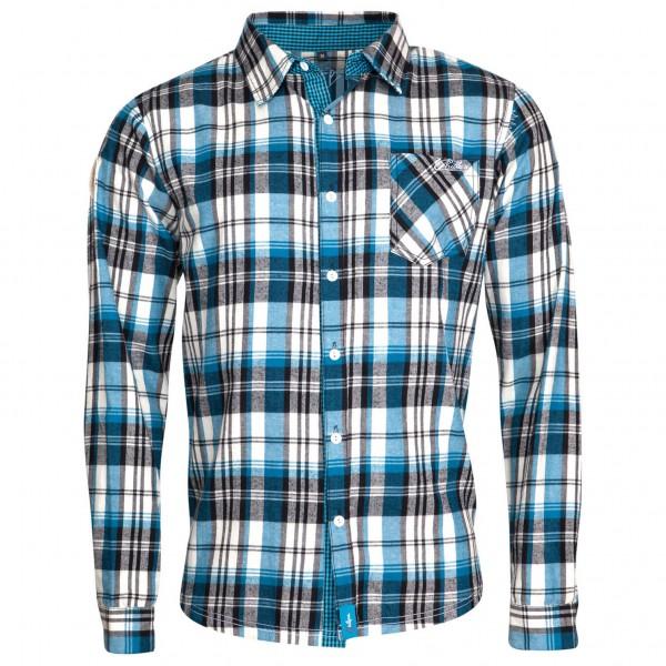 Chillaz - Axmen Shirt - Hemd