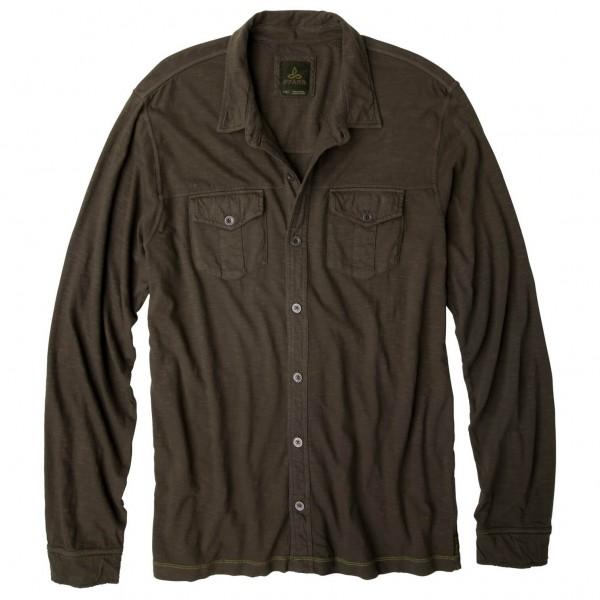 Prana - Hayes Button Down - Shirt