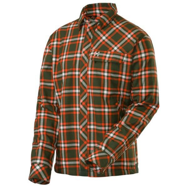 Haglöfs - Tundra LS Shirt - Hemd