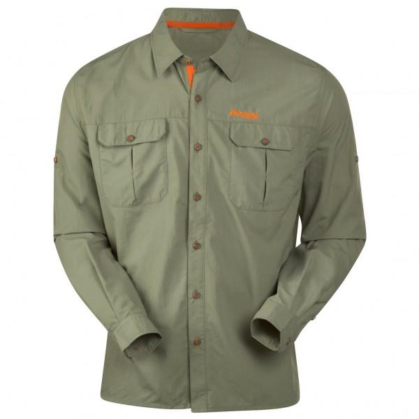 Bergans - Kana Shirt - Hemd