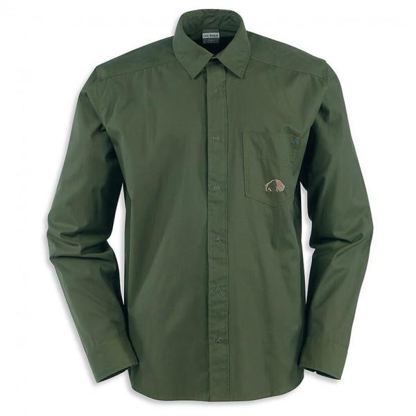 Tatonka - Laho Shirt - Overhemd