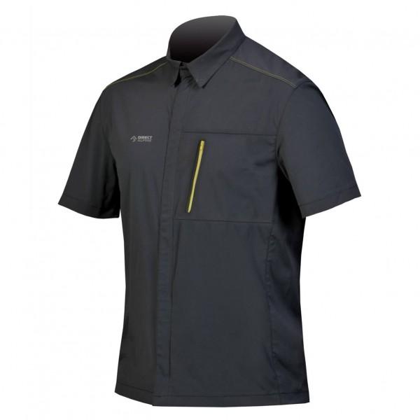 Directalpine - Madeira - Hemd