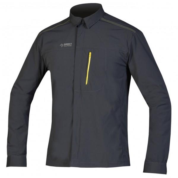 Directalpine - Potaro - Overhemd