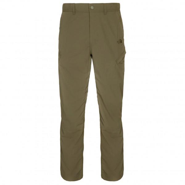 The North Face - Horizon Cargo Pant - Trekking pants