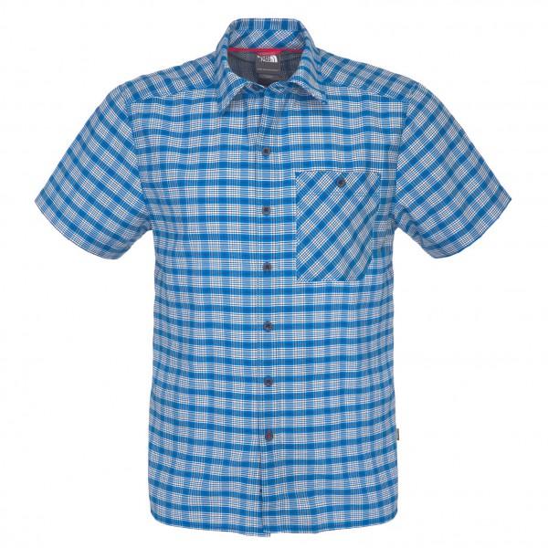The North Face - SS Hypress Shirt - Paita