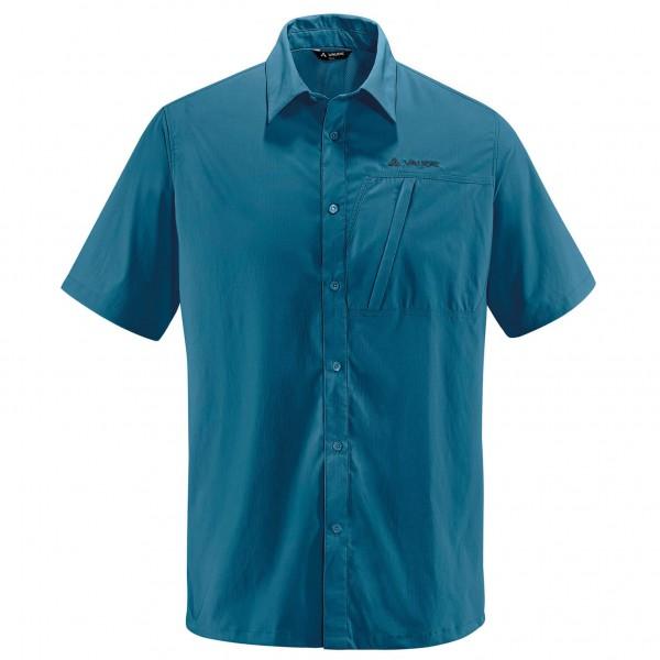 Vaude - Farley Shirt - Shirt