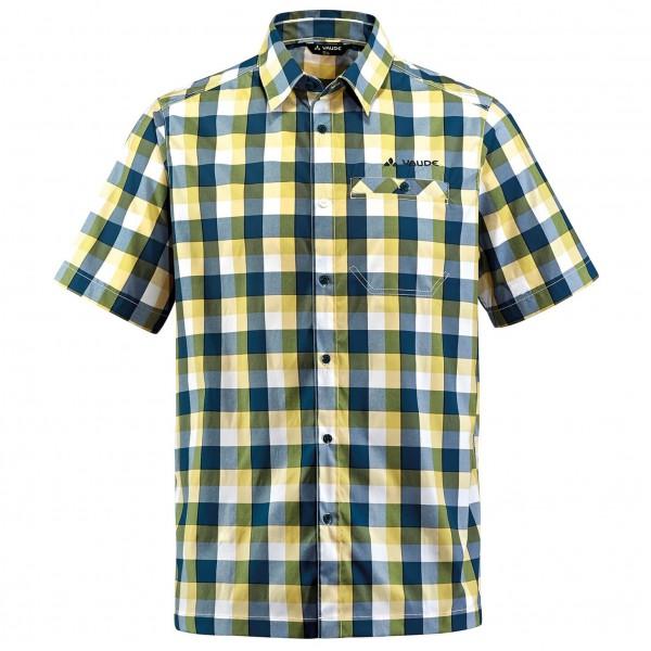 Vaude - Prags Shirt - Chemise