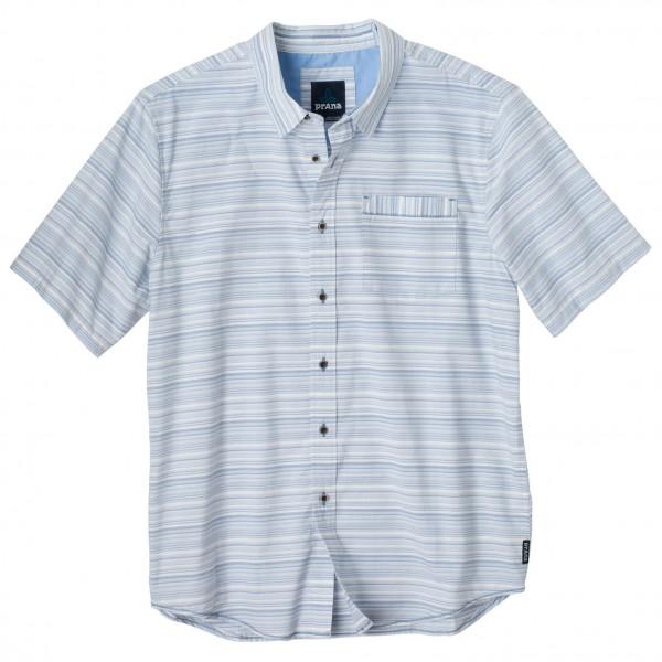 Prana - Reflect - Hemd
