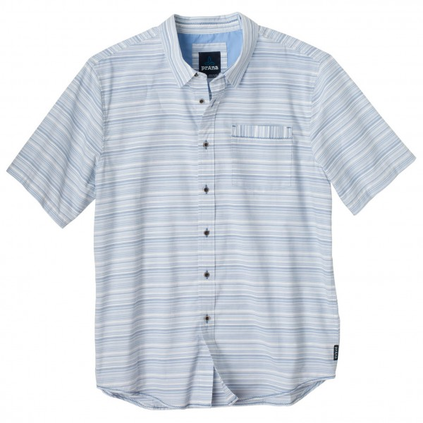Prana - Reflect - Overhemd