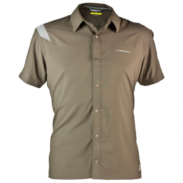 La Sportiva - Kronus Shirt - Chemise