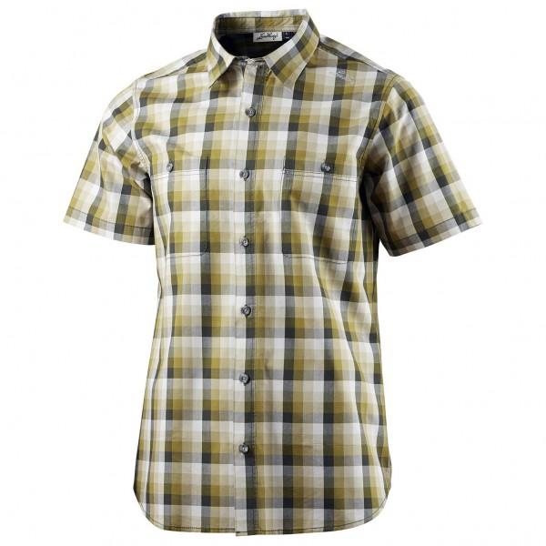 Lundhags - Lauve SS Shirt - Paita