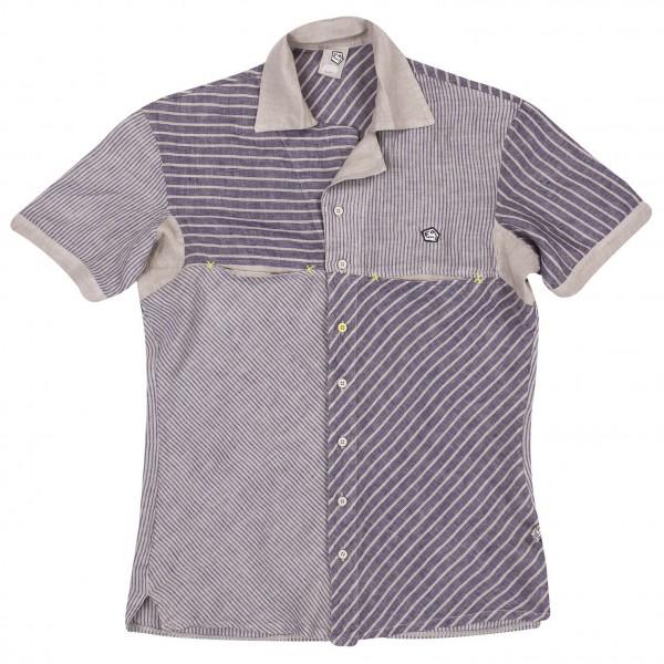E9 - Split - Shirt