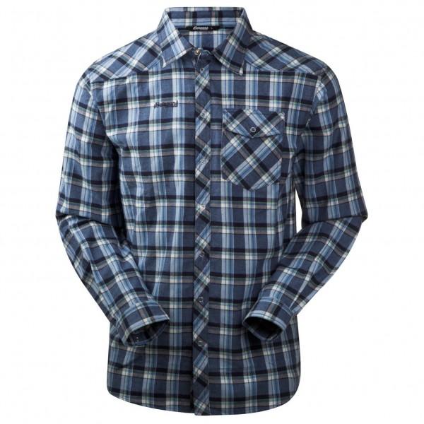 Bergans - Tovdal Shirt - Shirt