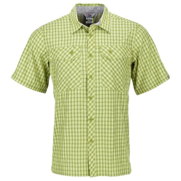 Lowe Alpine - Loa SS - Shirt