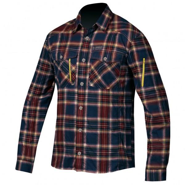 Directalpine - Dawson - Shirt