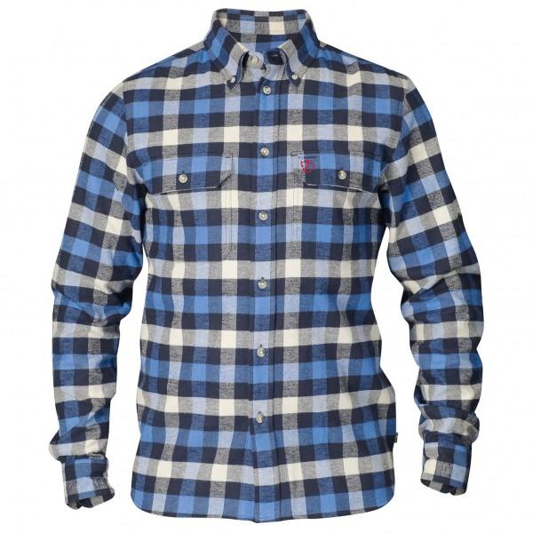 Fjällräven - Skog Shirt - Chemise