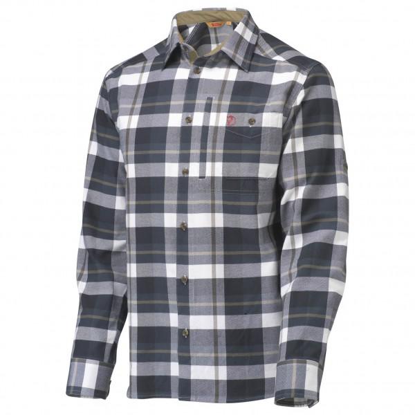 Fjällräven - Fjällglim Shirt - Chemise