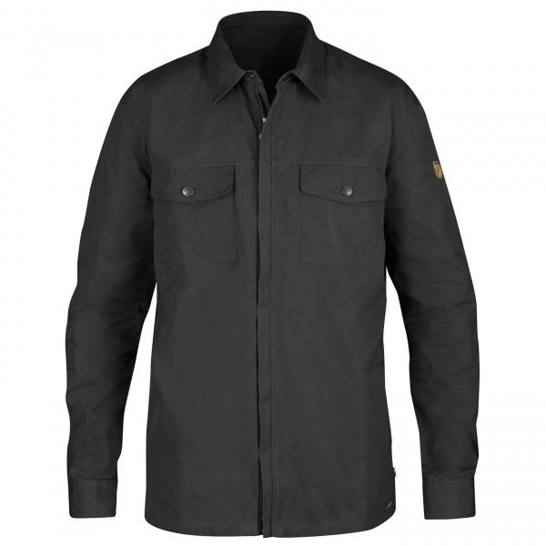 Fjällräven - G-1000 Shirt - Skjorte