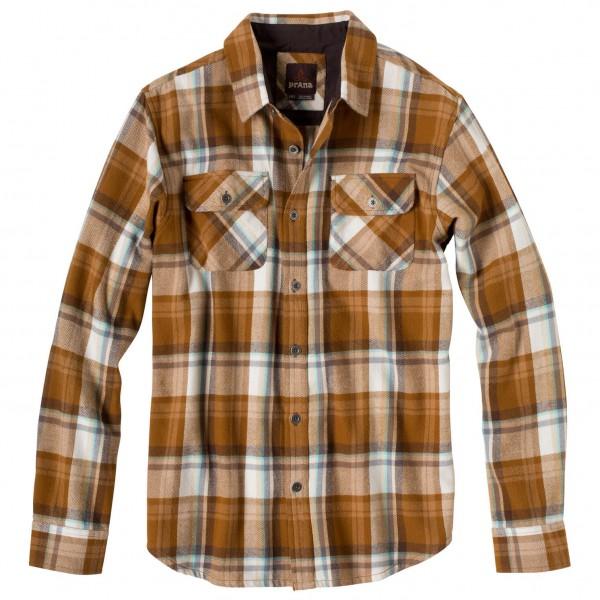 Prana - Lybeck - Shirt